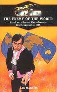 Enemyof the World 1993