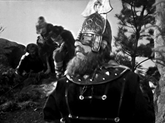 File:Viking Leader 1066 B.jpg
