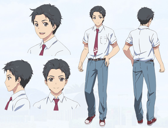 File:Taichi character profile.jpg