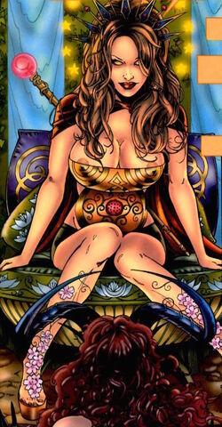 File:The Empress.jpg