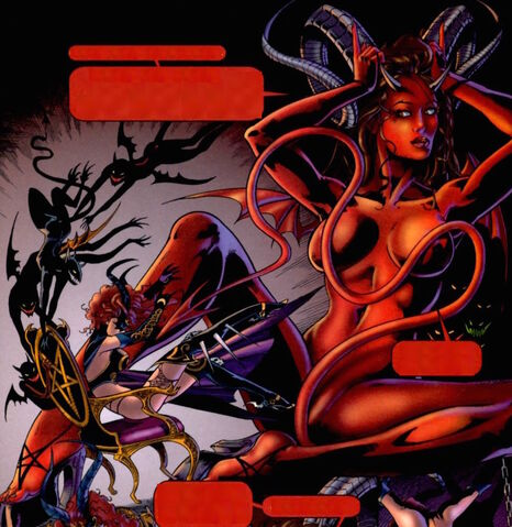 File:The Devil Tarot.jpg
