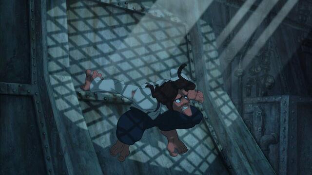 File:Tarzan-disneyscreencaps.com-8393.jpg