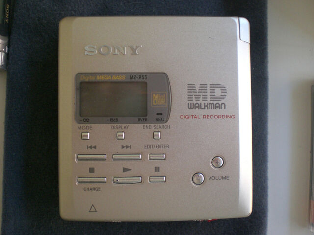 File:Minidisc small.jpg