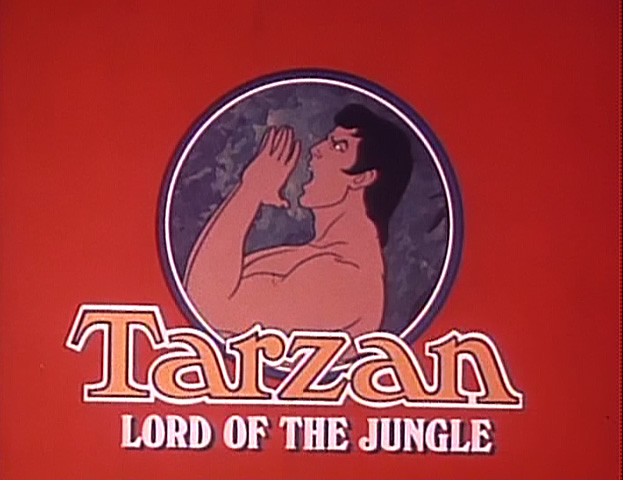 File:Tarzan-Filmation.png