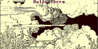 Outer Terra