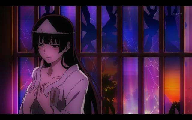 File:Yuuko ghost blush.png
