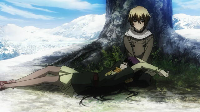 File:Yuuko get lap pillow.jpg