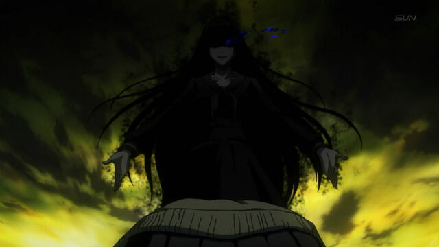 File:Dark stand over yuuko.jpg