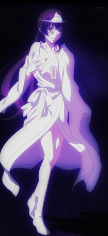 File:Yuuko ghost clothes.png
