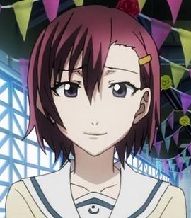 Manako (C)
