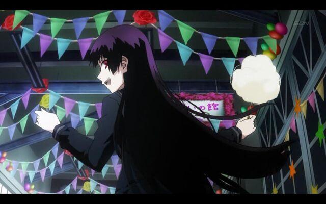 File:Yuuko run cotton candy.jpg