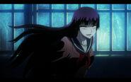 Yuuko smile