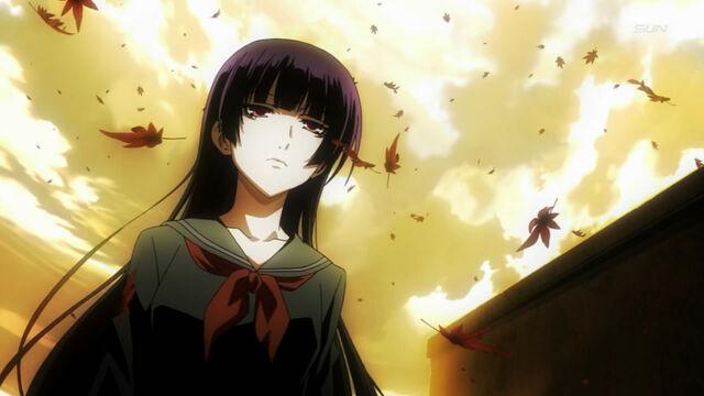 File:Yuuko emotionless rooftop.jpg