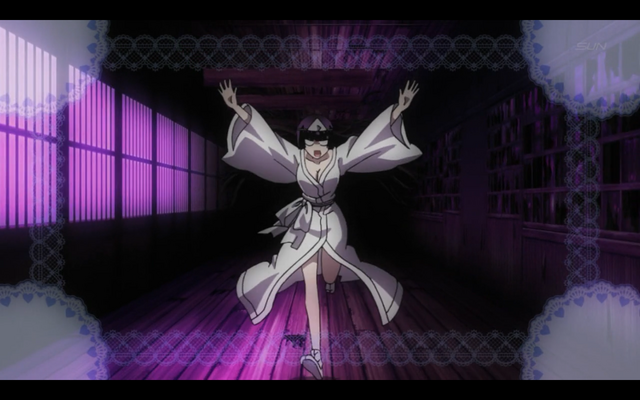 File:Yuuko ghost chase.png