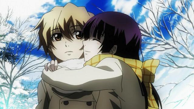 File:Yuuko hug teiichi for date.jpg