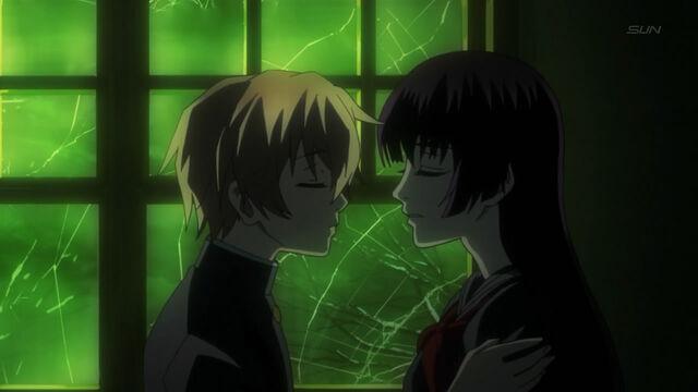 File:Yuuko teiichi lean kiss.jpg