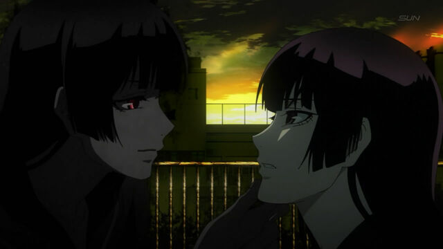 File:Shadow yuuko accept me.jpg