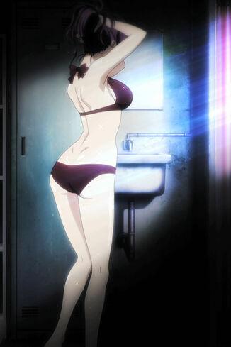 File:Yuuko tie hair back.jpg