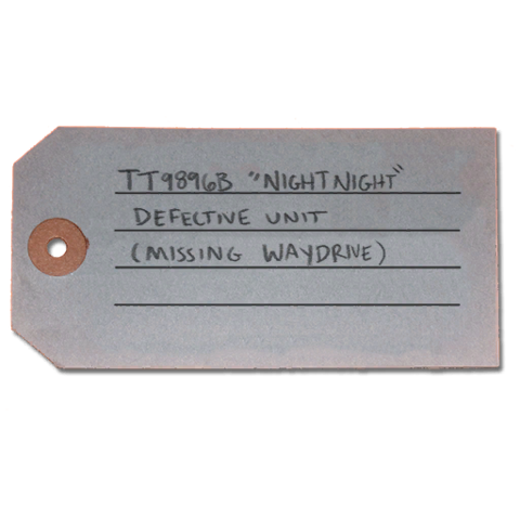 File:NightNightTag.png