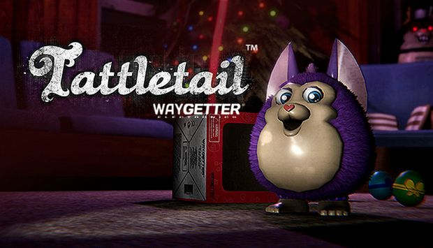 File:Tattletail.jpg