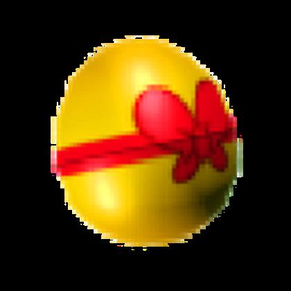 File:Eggy.png