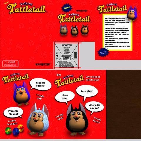 File:TattleboxTexture.png
