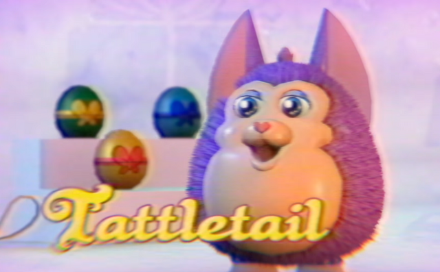 File:TattleCommercial.png
