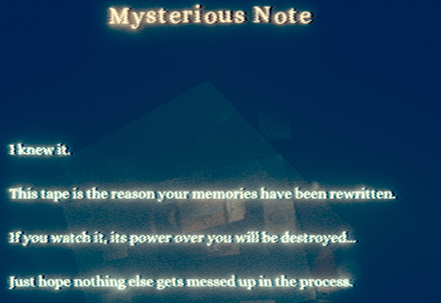 File:Notes9.png