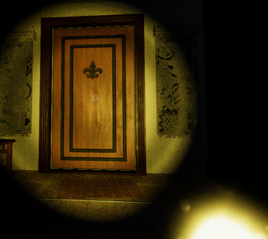 File:FrontDoor1.png