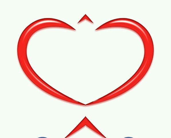 File:Heart by chikokishimaru-d4j5pul.jpg