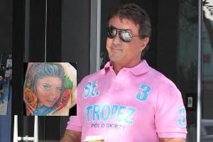 File:Stallone1-300x200.jpg