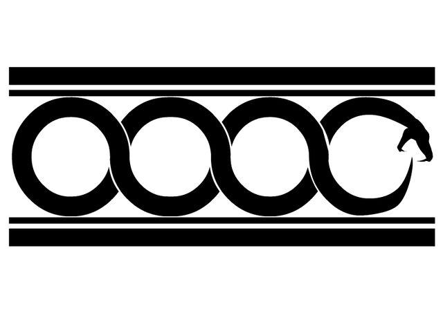 File:Oroboros Variation Design.jpg