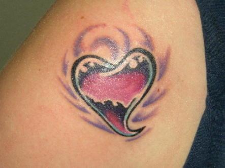 File:Heart1.jpg