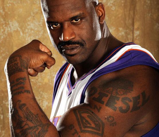 File:Shaq-superman-tattoo.jpg