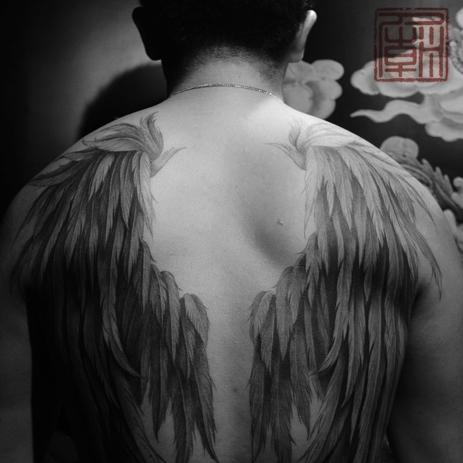 File:Tattoo Temple Wings Joey Pang square.jpg