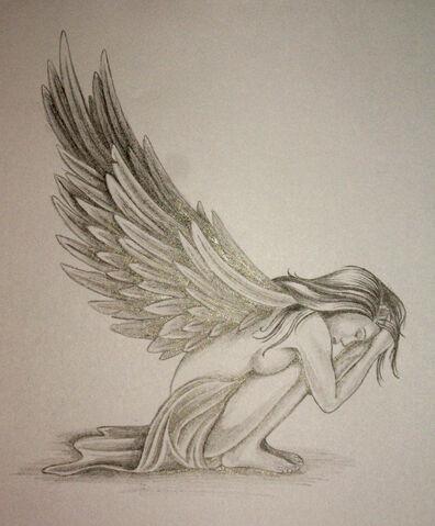 File:Angel Tattoo Design by DanielleHope.jpg