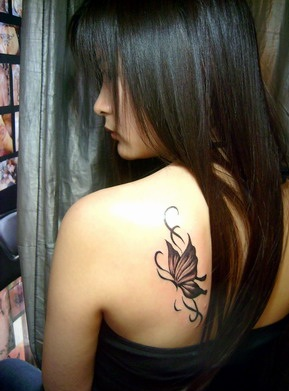 File:Butterfly-tattoos.jpg
