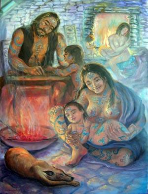 File:Tribal-tattoos-pict-family.jpeg