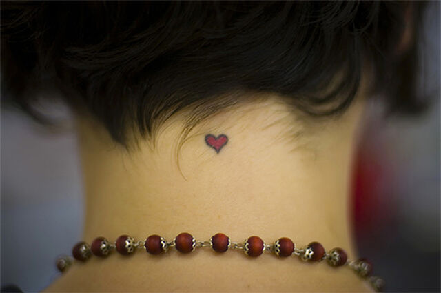 File:Heart-Tattoo-Design-and-Picture-Gallery.jpg