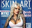 Skin Art