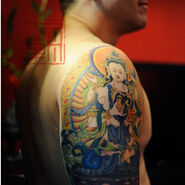 http://www.tattootemple