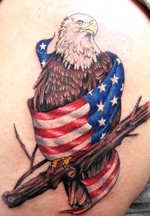 File:Patriot-eagle-tattoo.jpg