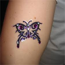 File:Butterfly tattoos melbourne.jpg