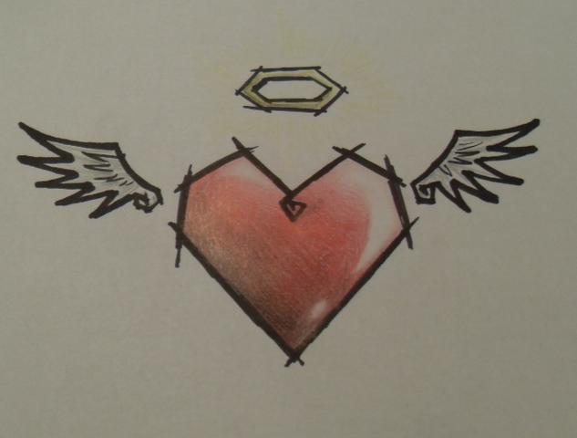 File:Tattoo design by 0min0us-d3118yf.png
