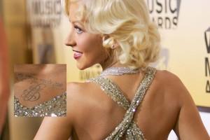 File:Aguilera-300x200.jpg