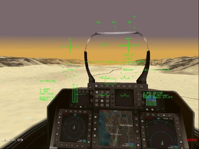File:Flying the last leg in the valley.jpg