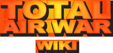 TAW Wiki