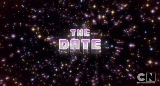 File:TheDate.png