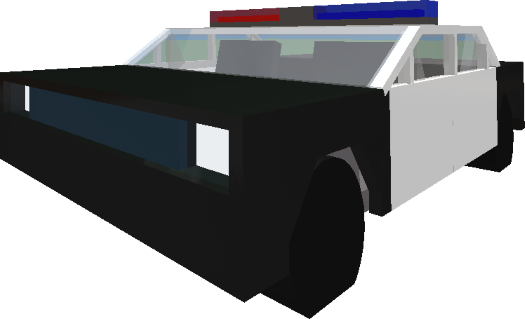 File:Criminal Taxi.PNG