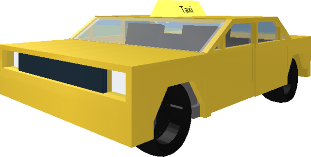 File:Modded Physics Taxi.PNG